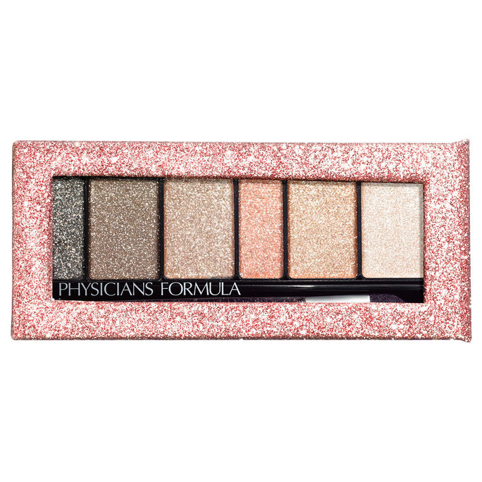 Physicians Formula Shimmer Strips in Nude Eyes