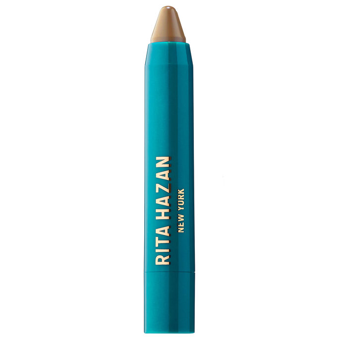 Rita Hazan Root Concealer Touch Up Stick