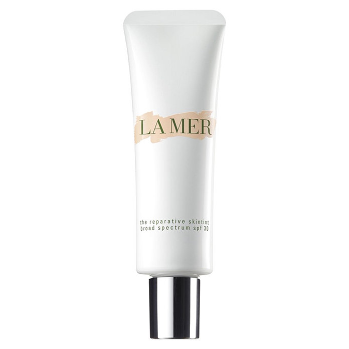 La Mer the Reparative Skin Tint Broad Spectrum SPF 30