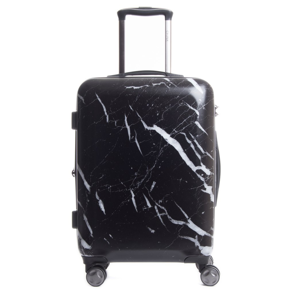 Calpak Astyll 20  Rolling Spinner Carry-On