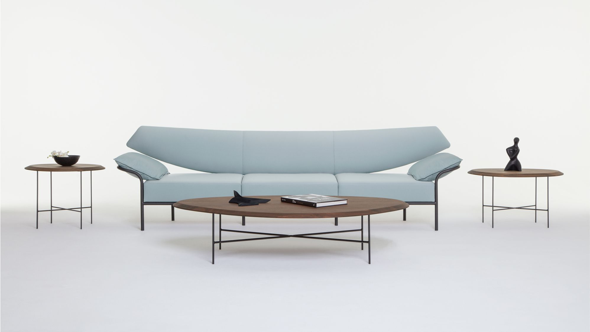 Terry Crews Furniture - Embed 1