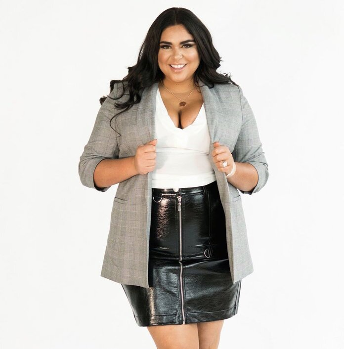 ff893ceabd1b 4 Curvy Outfit Ideas From Stylish Real Housewives Star Roxy Earle ...