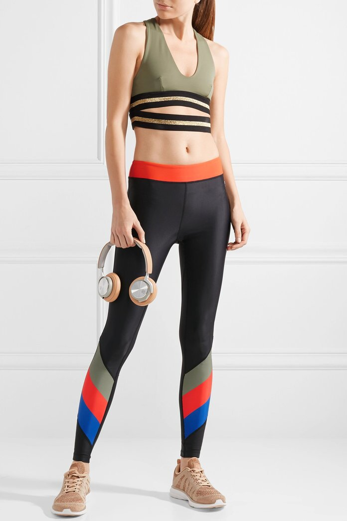 dd3f1d1ca83ccf 121217 workout leggings lead
