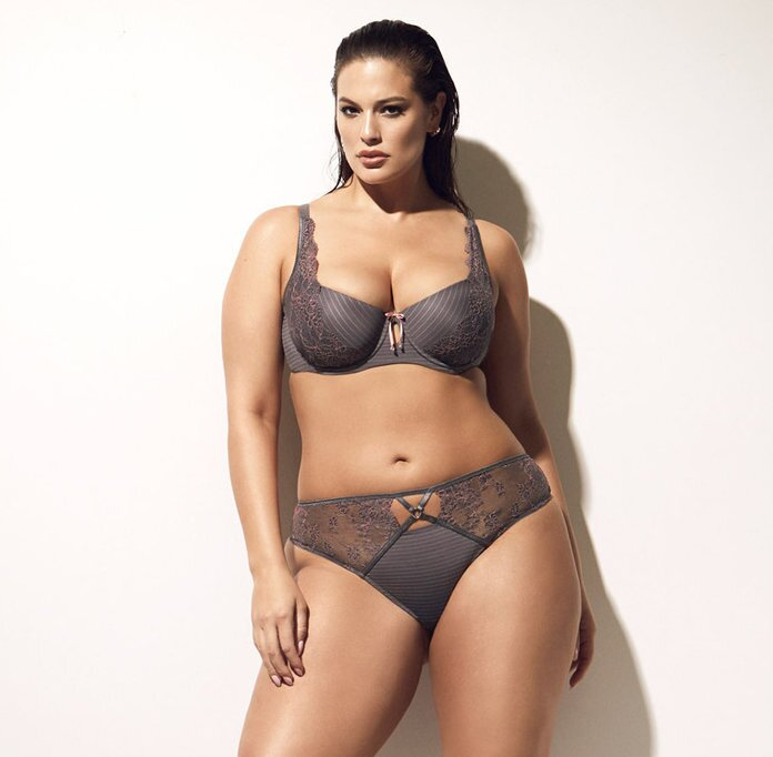 2d6bd0fac9b The 7 Best Lingerie Pieces for Curves this Valentine s Day