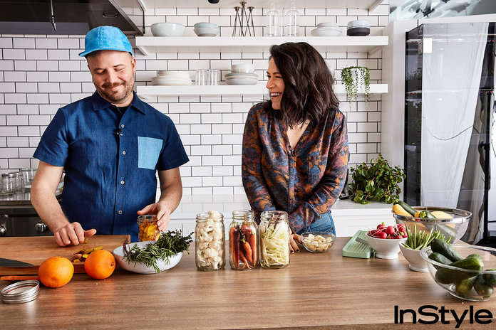 InStyle June - Abbi Jacobson - Embed - 1