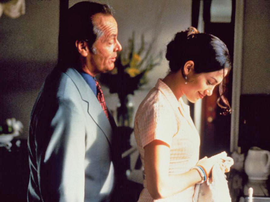 22. Blood and Wine (1996)