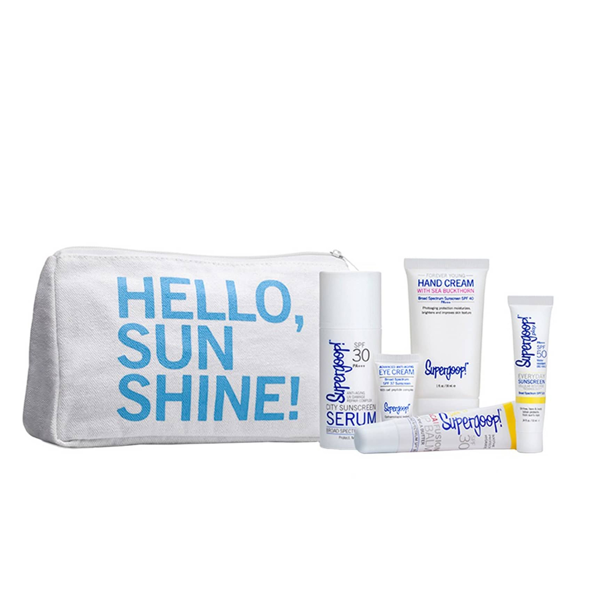 beauty-gifts-skincare-supergoop
