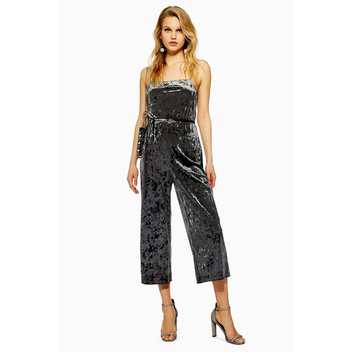 best-jumpsuits-for-tall-women-topshop
