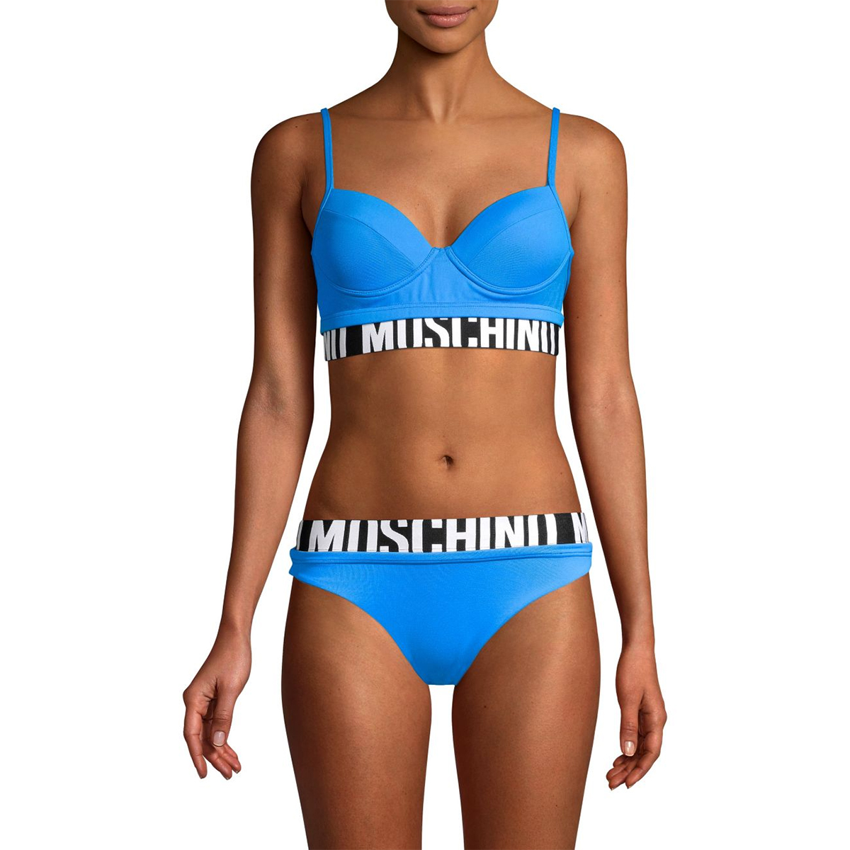swimsuits-for-large-bust-saks-fifth-avenue-moschino