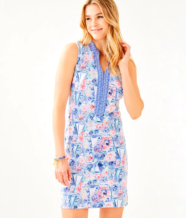Lilly Pulitzer Sale 2019