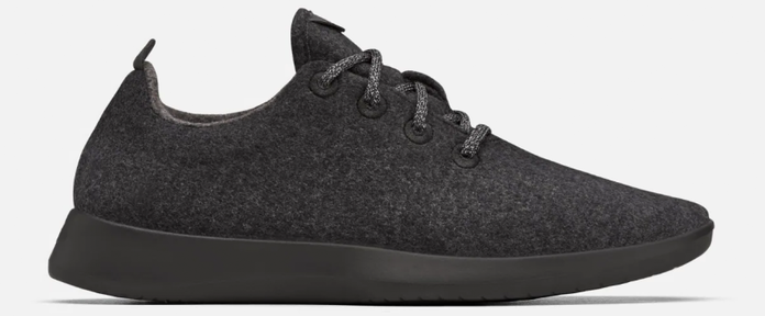 Amazon Knockoff shoes similar to Allbirds Wool Runner and Amazon Knockoff