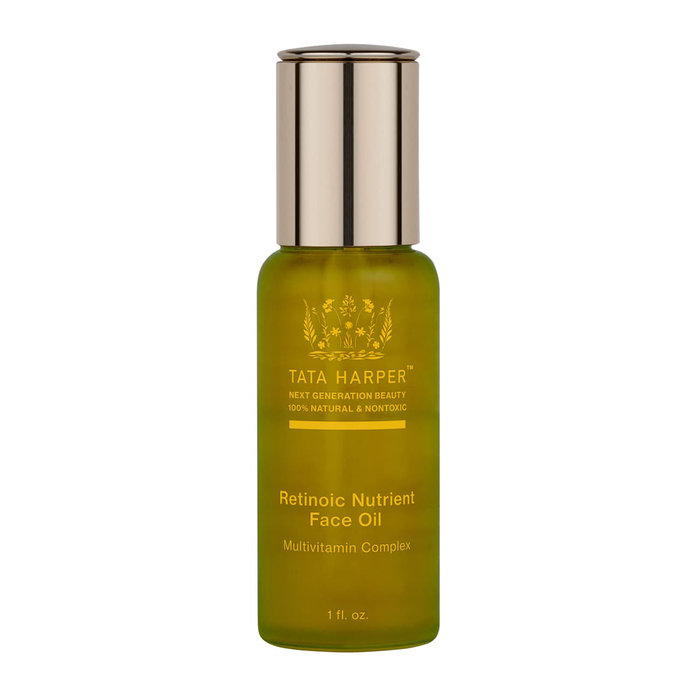 best-face-oil-every-skin-type