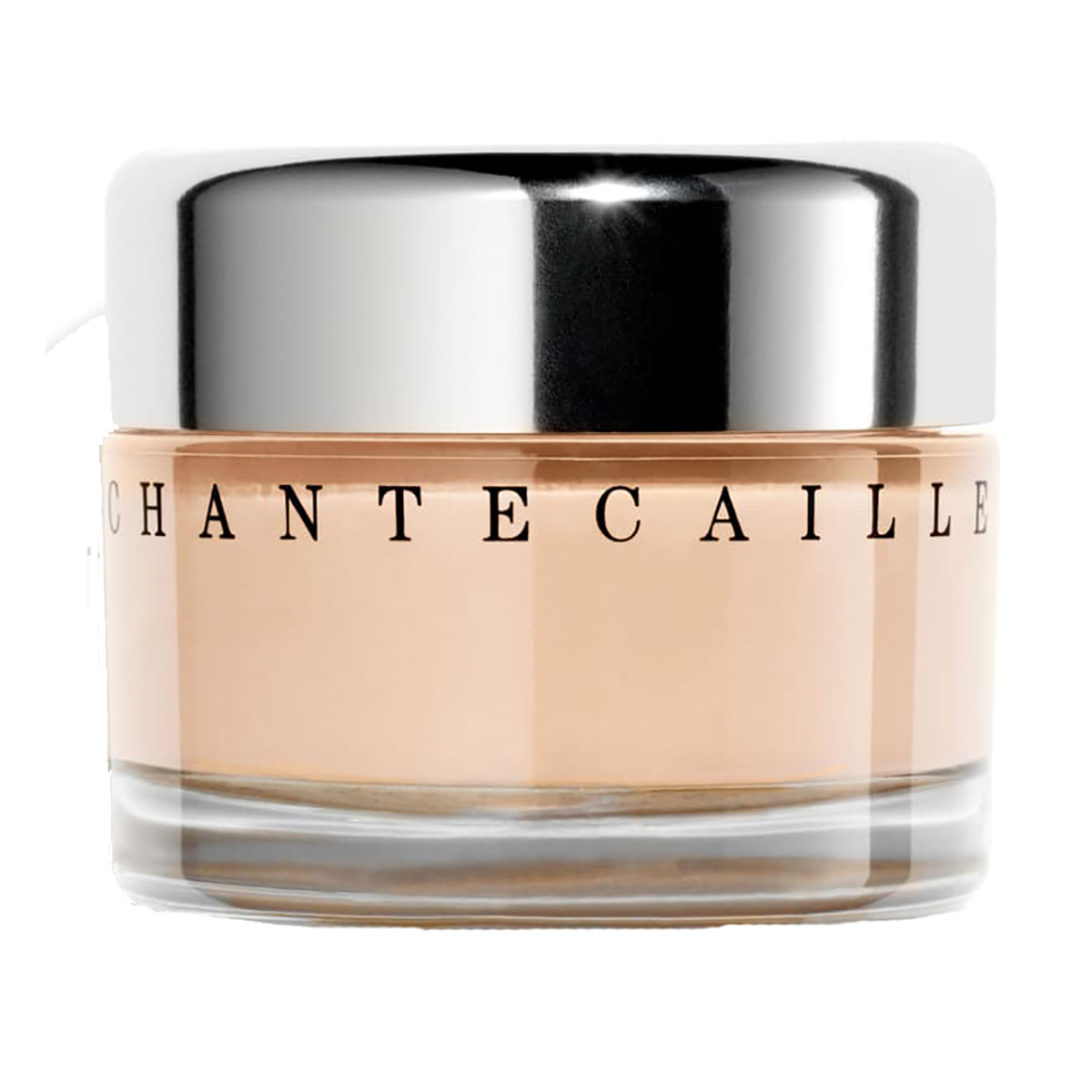Future Skin Gel Foundation CHANTECAILLE