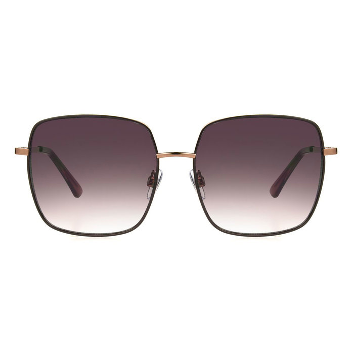 Foster Grant Sunglasses - Affordable Gift Ideas