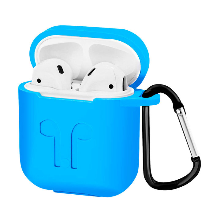AirPod Case - Affordable Gift Ideas
