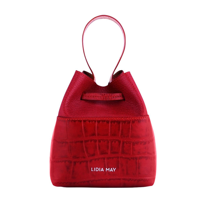Lidia May bag