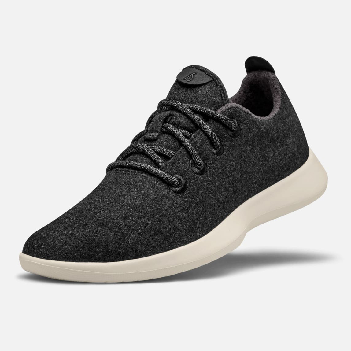 Allbirds Women's Wool Runners