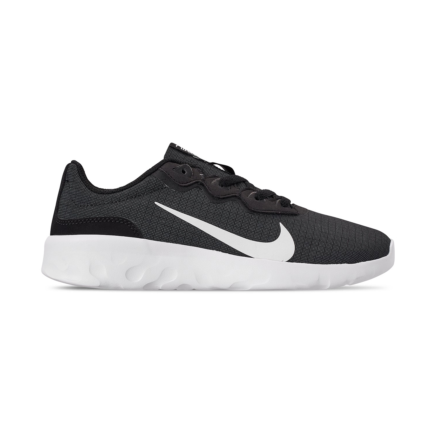 Nike Women's Explore Strada Running Sneakers