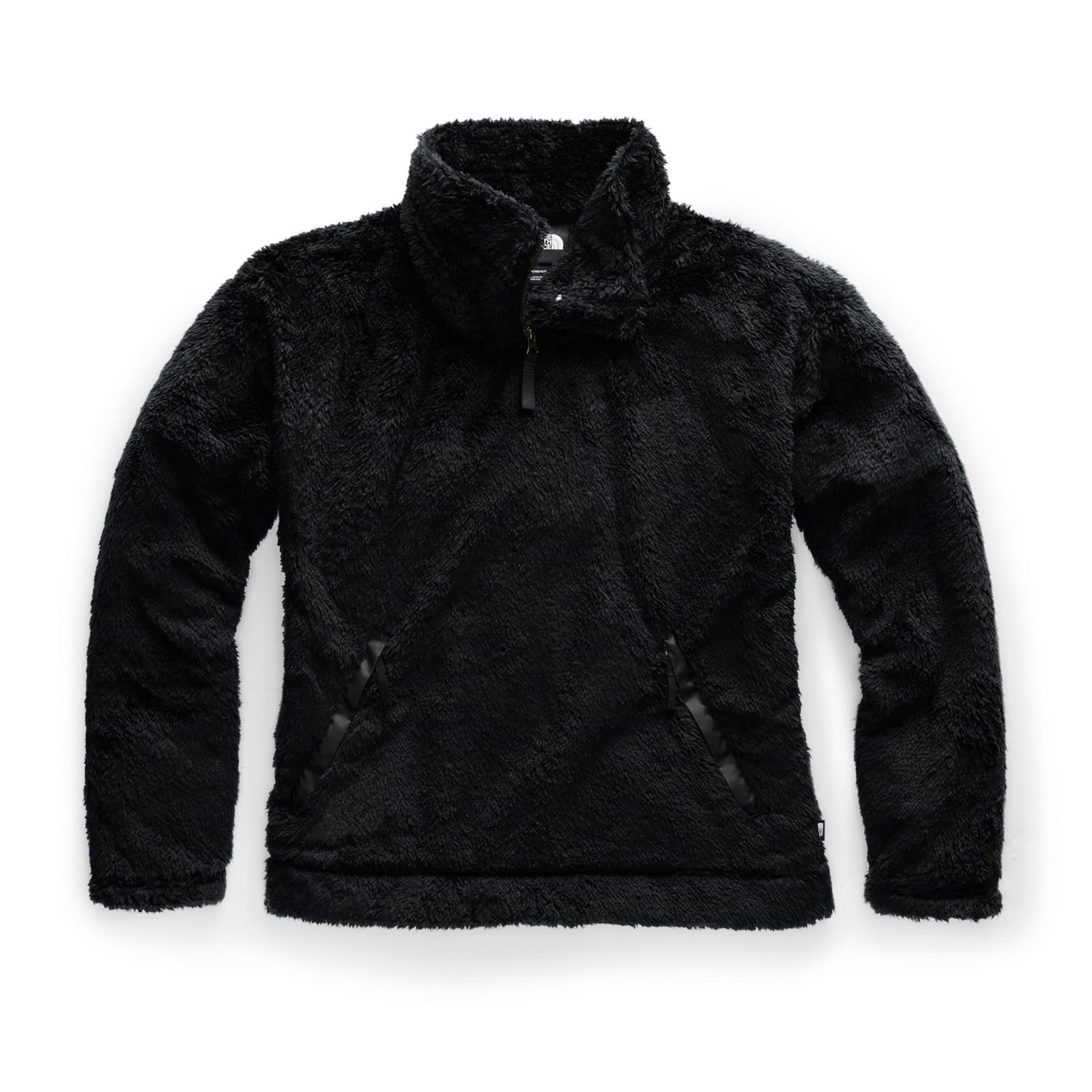 The North Face Furry Fleece Jacket