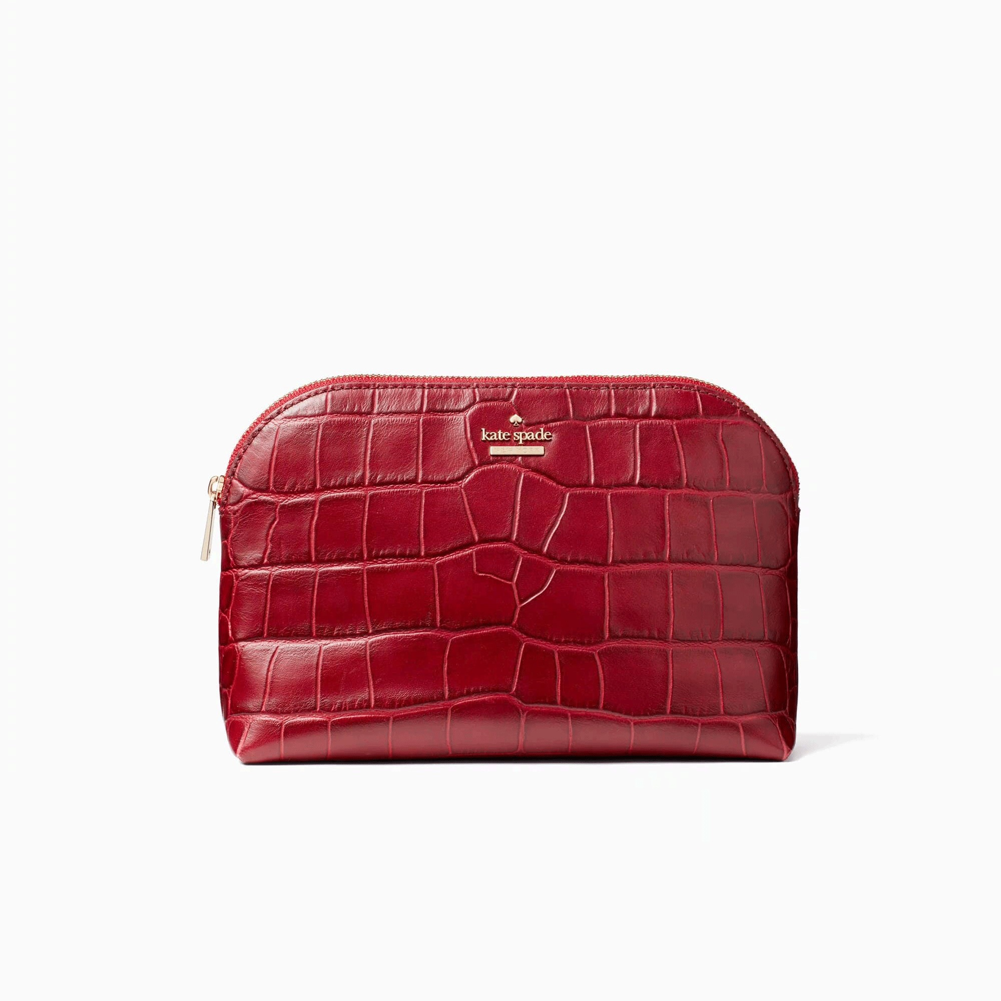 Kate Spade Murray Street Luxe Small Briley