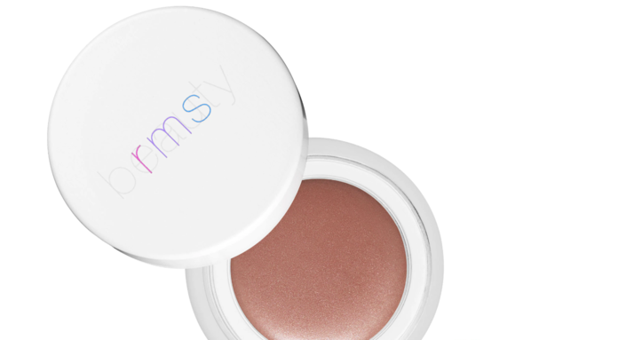 RMS Beauty - Living Luminizer
