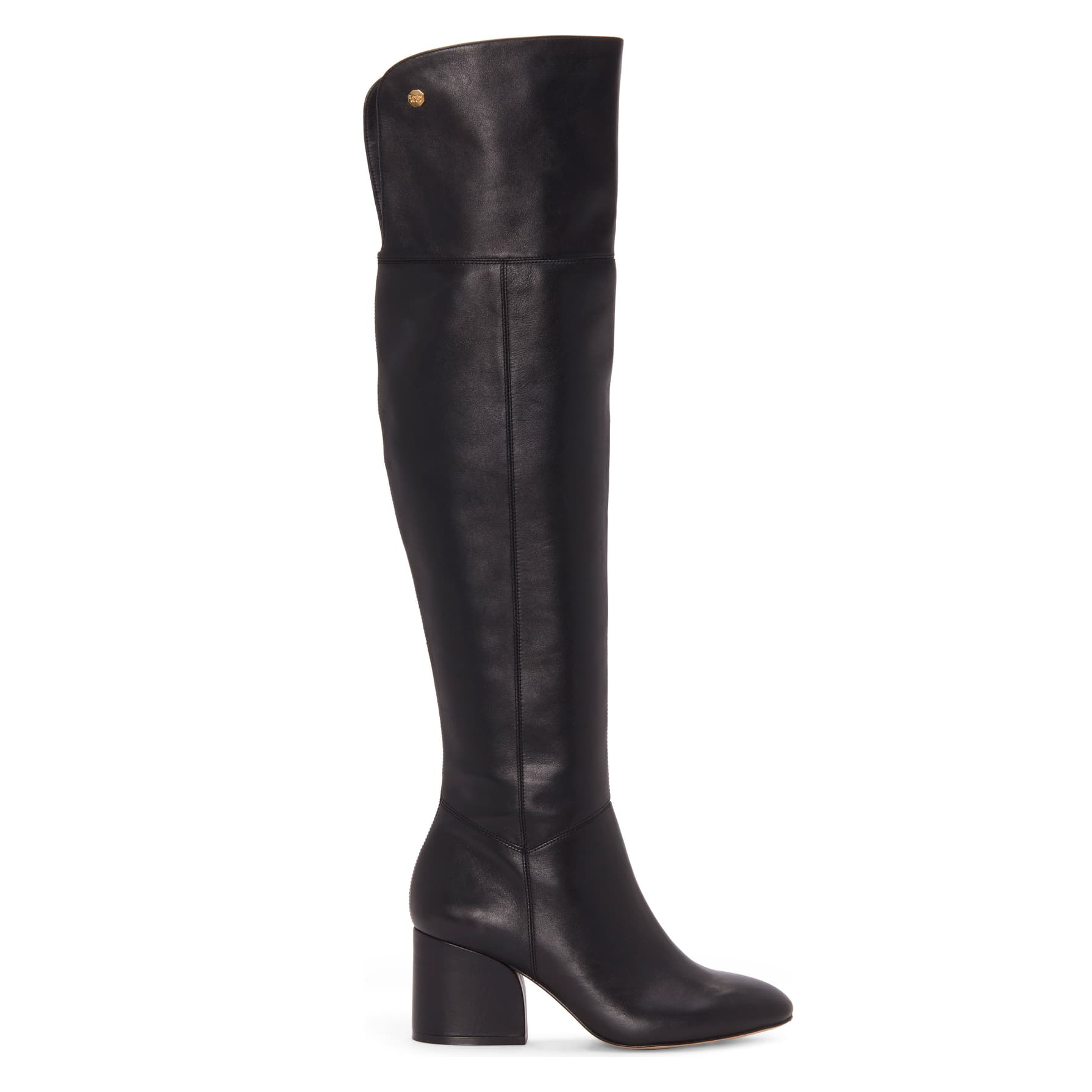Louise et Cie Vayna Over the Knee Boot