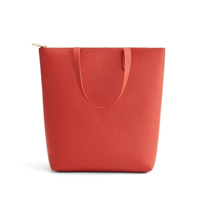 cuyana-leather-work-tote