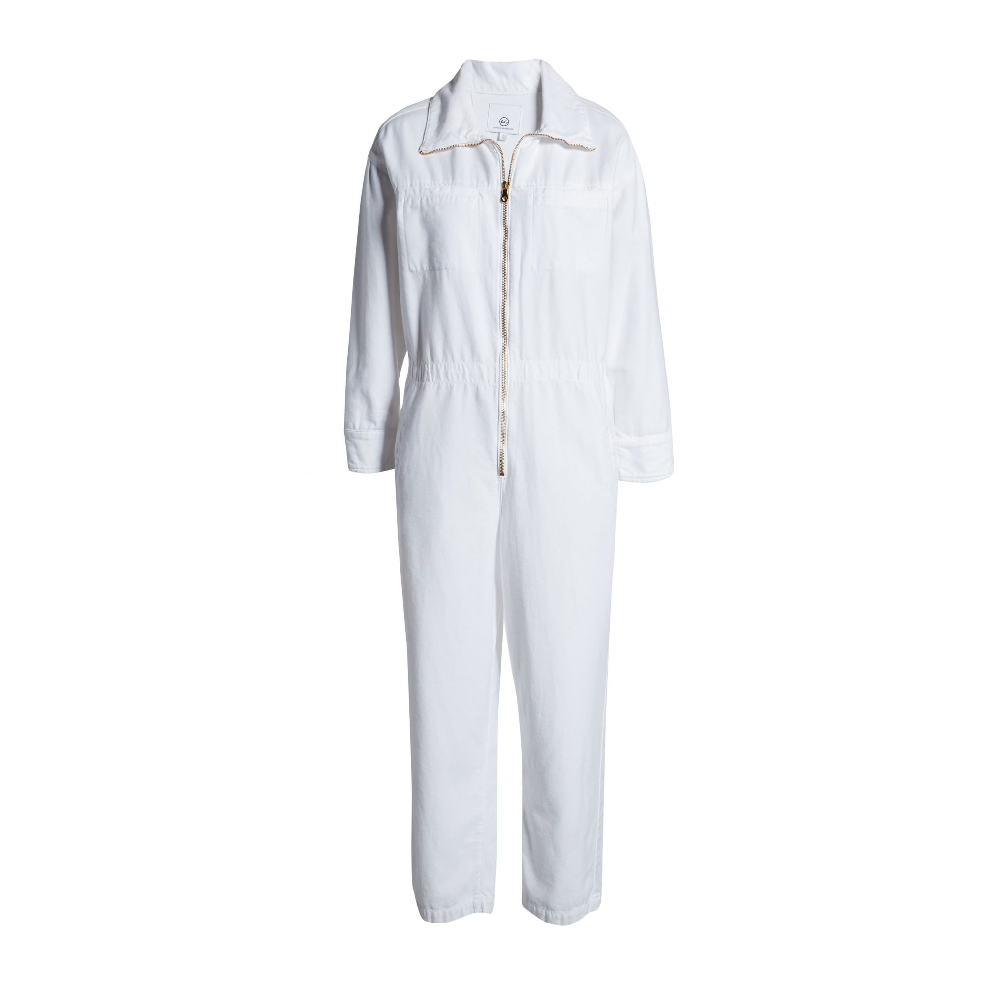 AG Controlla Cotton Boilersuit