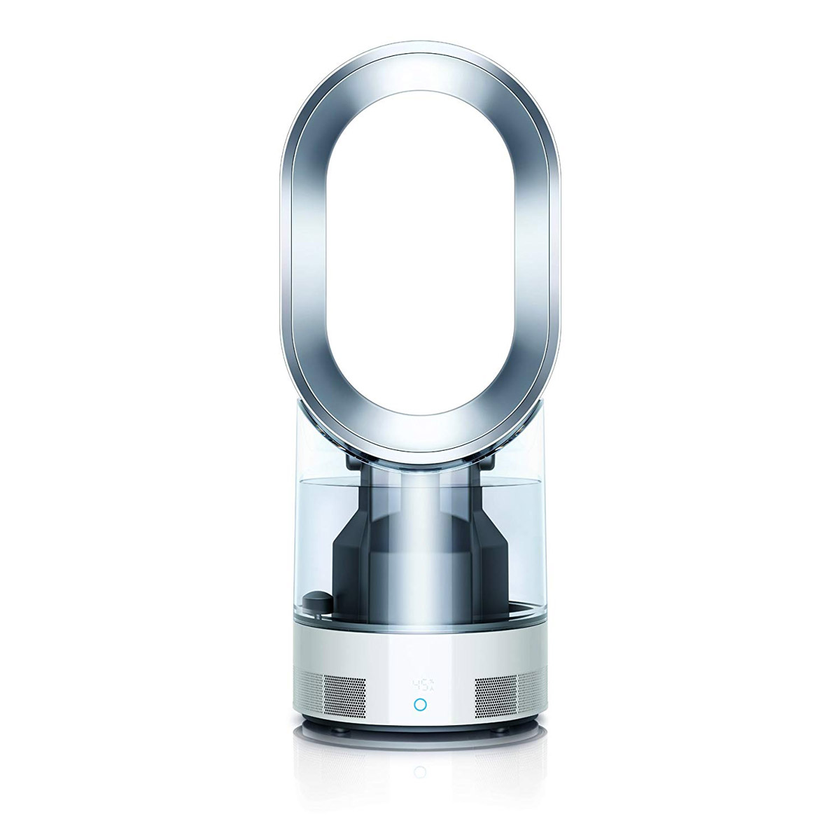 dyson-humidifier-review