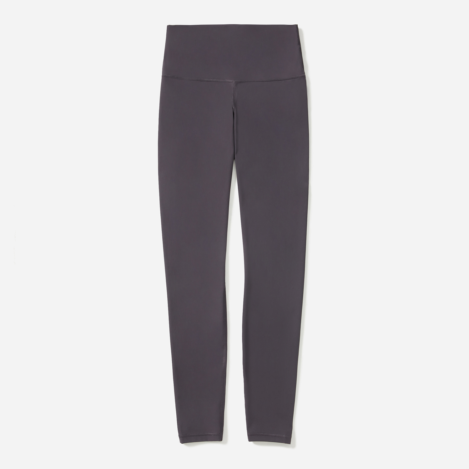 Everlane Legging Majestic Blue