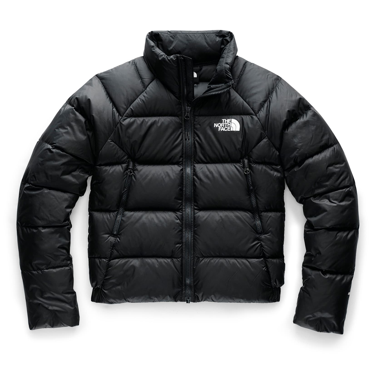 North Face Hyalite 550 Fill Power Down Jacket