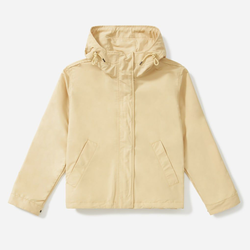Everlane The ReNew Windbreaker