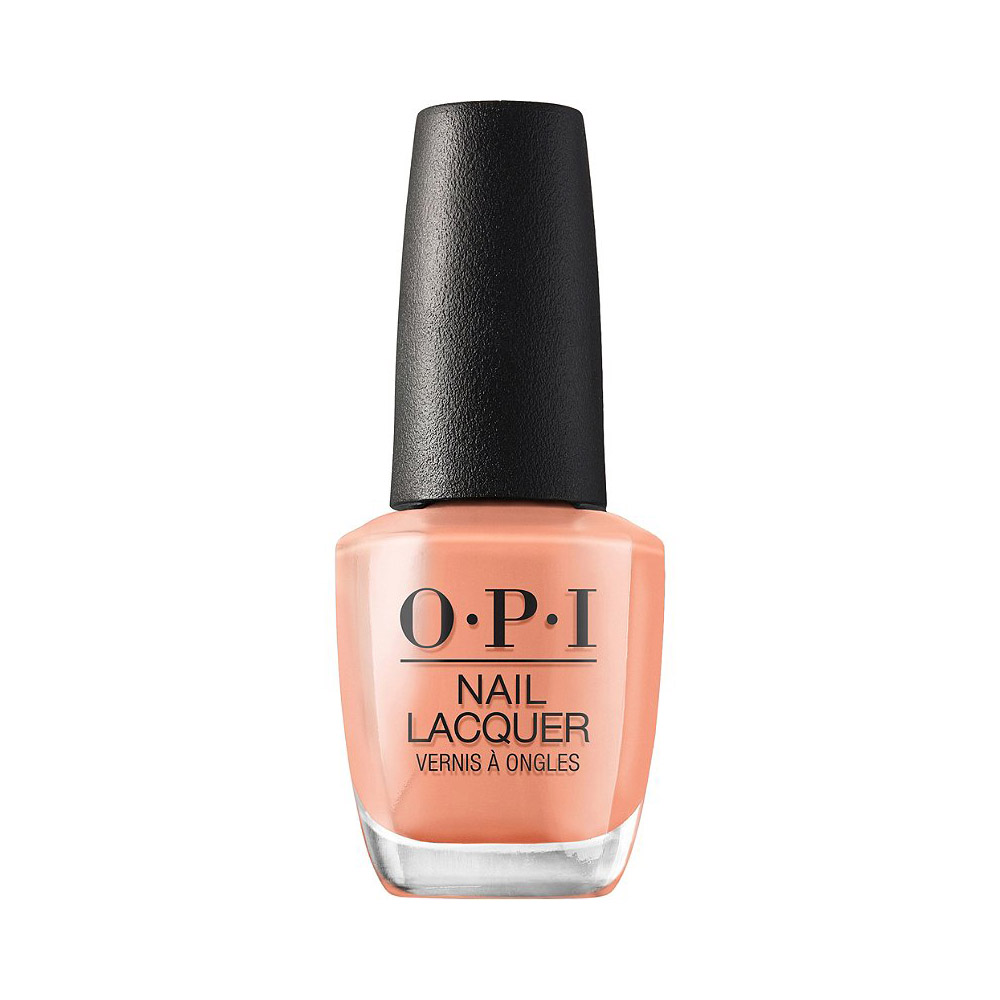 The Best Spring Nail Polish Colors