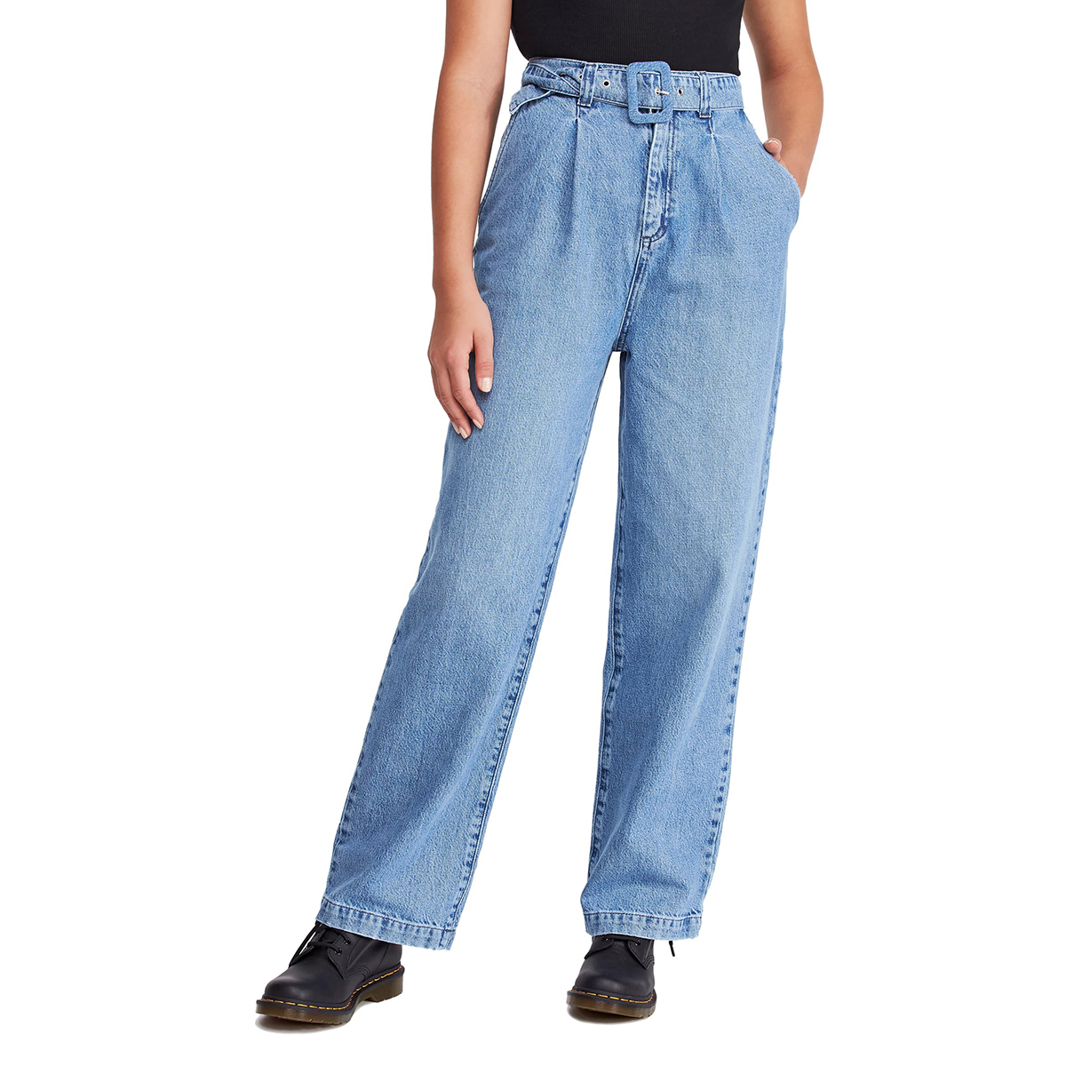 '80s Acid Wash HIgh Waist Mom Jeans BDG URBAN OUTFITTERS