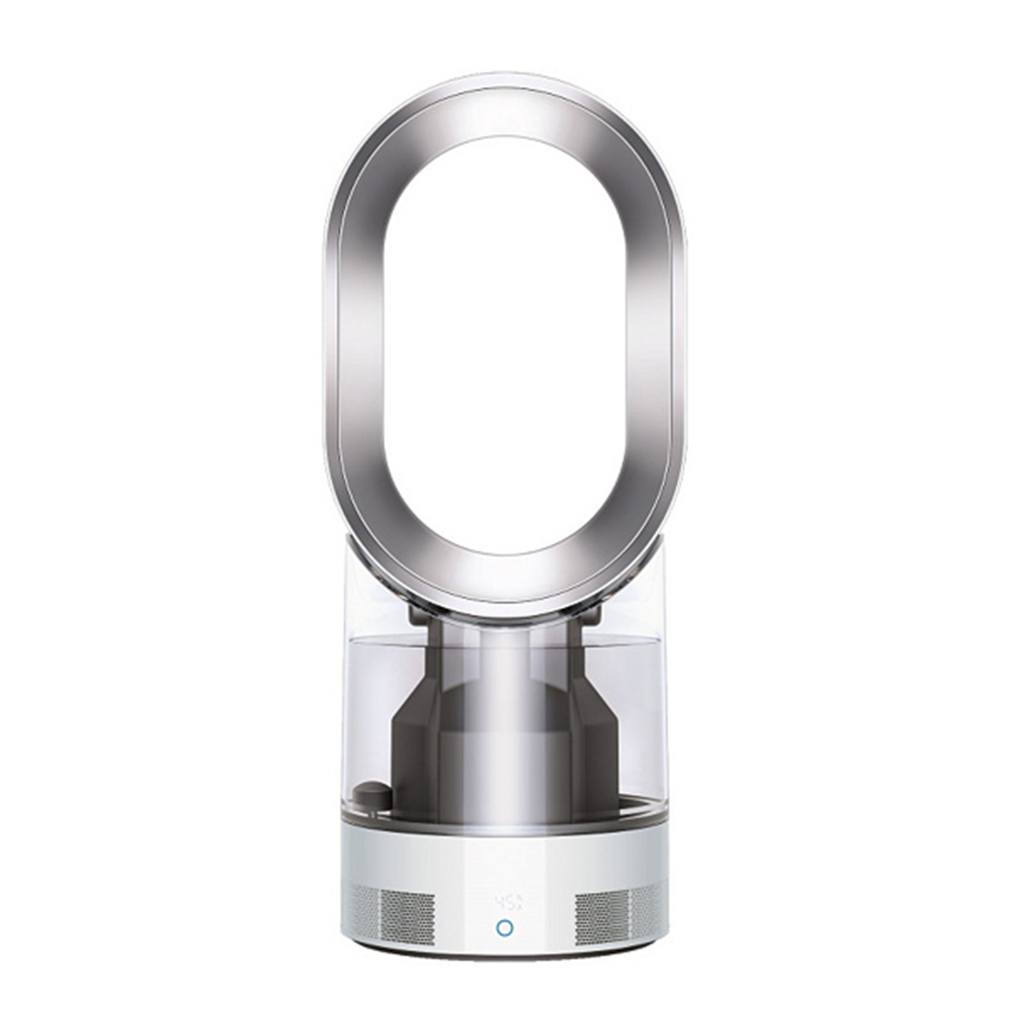 Dyson AM10 Ultrasonic Humidifier & Air Multiplier
