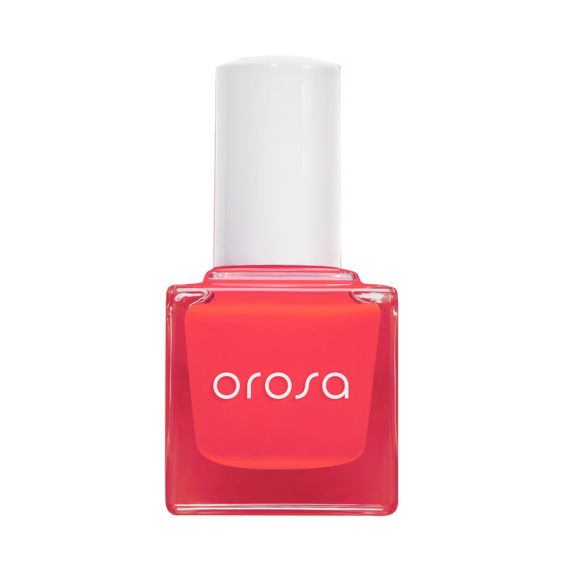 SEO NEW: Best Pedicure Colors for Summer