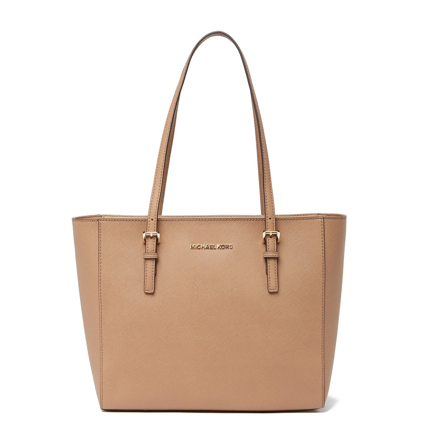 Michael Kors Jet Set Medium Travel Tote Bag