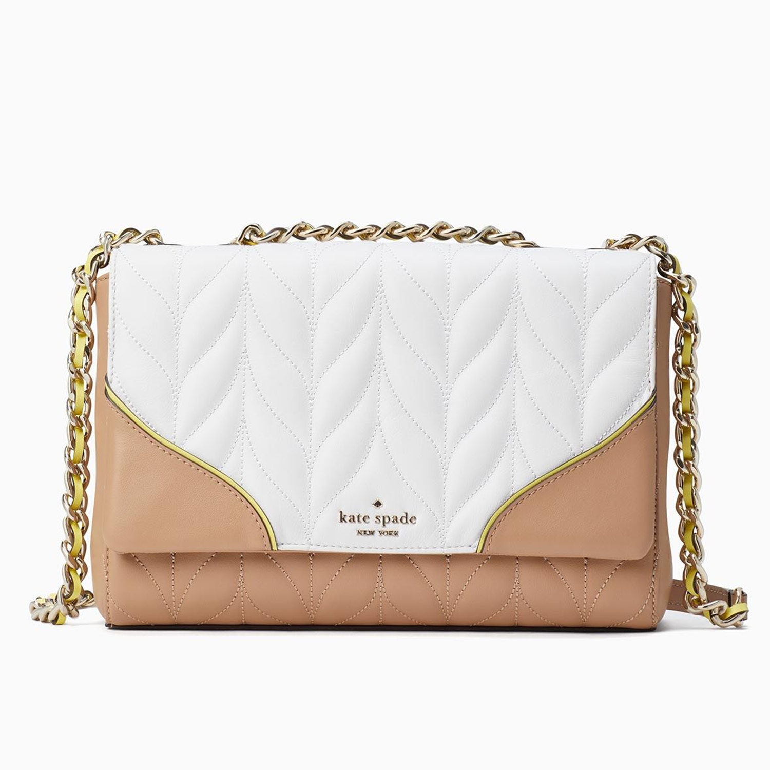 Briar Lane Quilted Emelyn Kate Spade