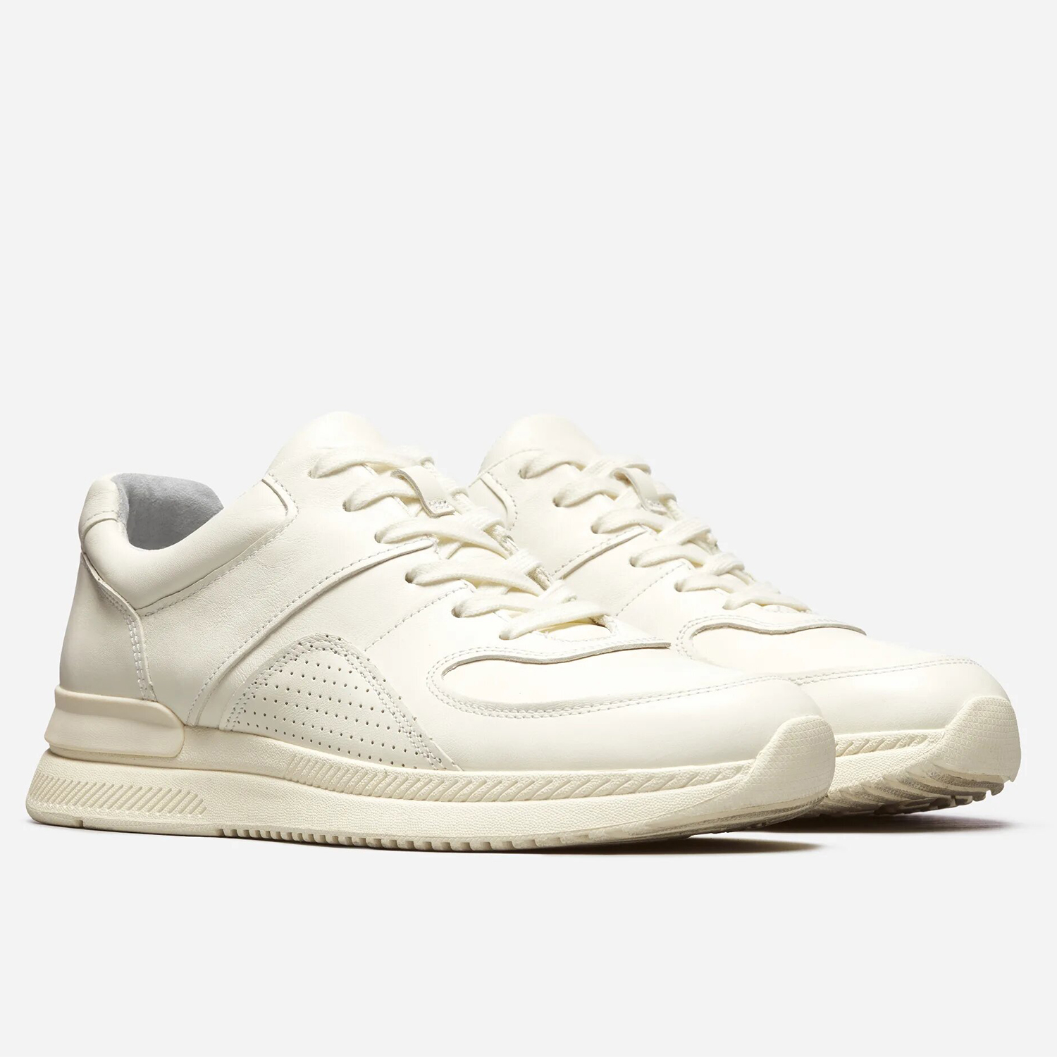 Trainer Shoes Everlane