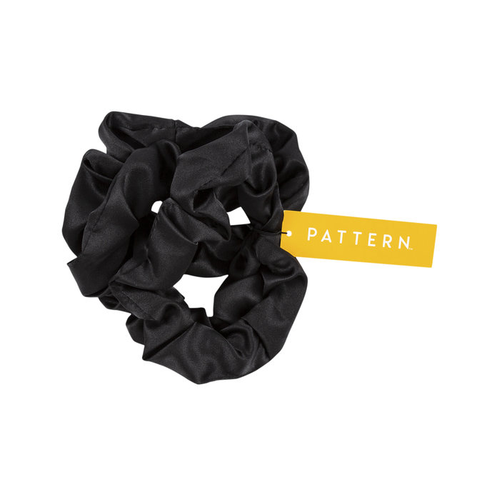 Pattern Beauty Hair Accessories
