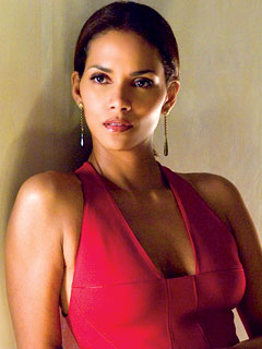 Red Hot Halle