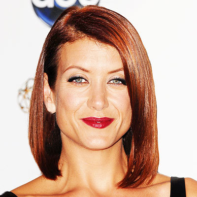 Kate Walsh - Transformation - Beauty - Celebrity Before and After