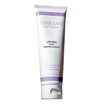 Kinerase Pro Therapy Lotion