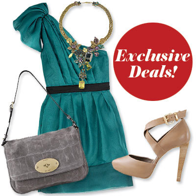 best of web shopping -  best online sites - best fashions sites