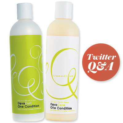 Twitter-Beauty Questions-Curly Hair