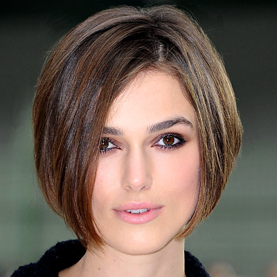 Keira Knightley - Transformation - Beauty - Celebrity Before and After