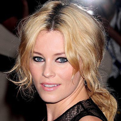 Elizabeth Banks-hair-Met Ball-Adir Abergel