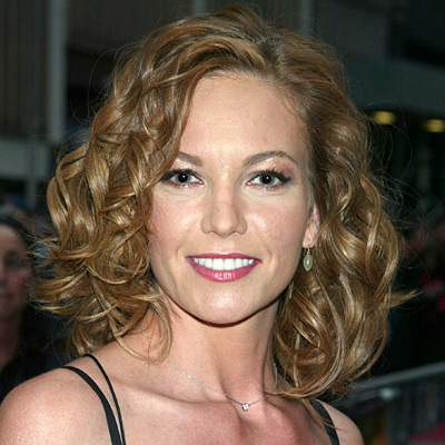Diane Lane, transformation, celebrity hair, celebrity makeup, Unfaithful, Oscar