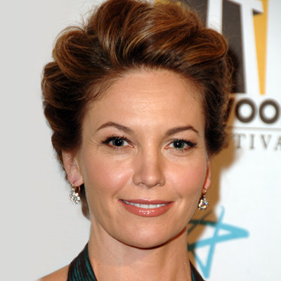 Diane Lane, transformation, celebrity hair, celebrity makeup