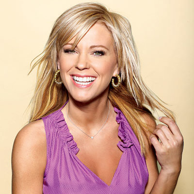 Kate Gosselin - Transfomation - Beauty - Beauty Before and After